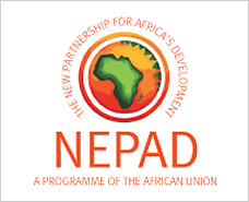 CAADP is a program of NEPAD